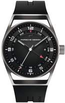 Porsche Design 1919 Globetimer Men's watches 6020.2.01.001.06.2