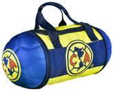 Ball Club América Soccer Lunch Bag