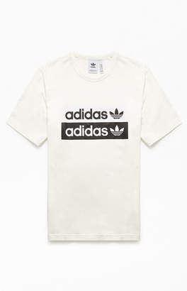 adidas Vocal Logo T-Shirt