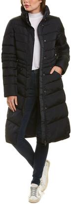 Bogner Fire & Ice Marea-D Coat