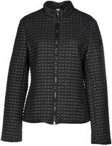 Armani Jeans Jackets - Item 41733942