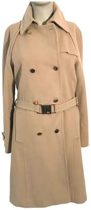 HUGO BOSS Other Wool Coats