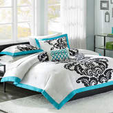 Asstd National Brand Florentine Comforter Set