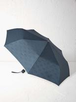 White Stuff Ride on umbrella
