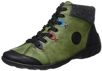 Rieker Women's L6513 Boots