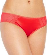 Ambrielle Nylon Bikini Panty