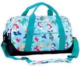 Olive Kids Olive KidsTM Mermaid Duffel Bag in Blue