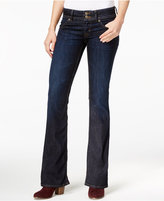 Hudson Signature Novice Wash Bootcut Jeans
