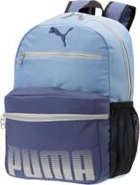 Puma Meridan Kids' Backpack