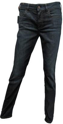 Notify Jeans Blue Denim - Jeans Jeans for Women