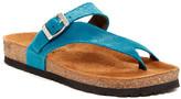 Naot Footwear Tahoe Wedge Sandal