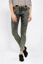 BDG Twig Mid-Rise Jean - Thunder