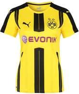 Puma BVB HOME Sports shirt gelb/schwarz