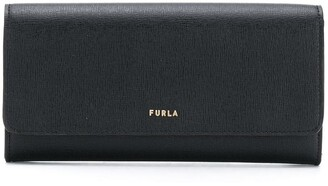 Furla Next bi-fold wallet
