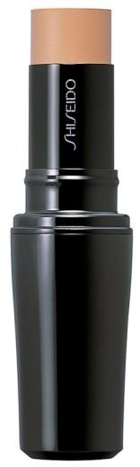 Shiseido 'The Makeup' Stick Foundation Spf 15-18 - B20 Natural Light Beige