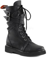 Demonia Women's Rival 307 Boot