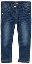 Hust&Claire Denim-Look Jeggings