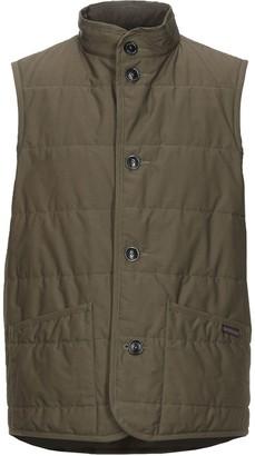 Lavenham Jackets