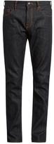 Jean Shop Jim skinny-leg jeans