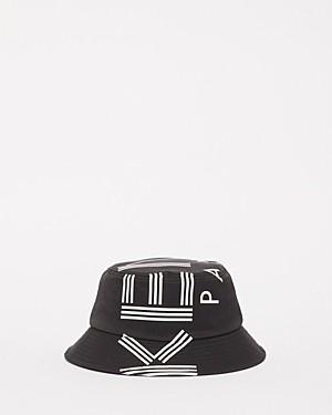 Kenzo Men's Logo Bucket Hat
