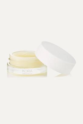 KORA ORGANICS Noni Lip Treatment, 6g - one size