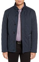 Ted Baker Nimbar Quilted Jacket