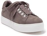 Abound Ace Platform Sneaker