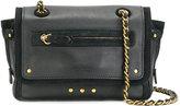 Jerome Dreyfuss Benji shoulder bag