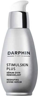 Darphin STIMULSKIN PLUS Divine Serum Concentrate