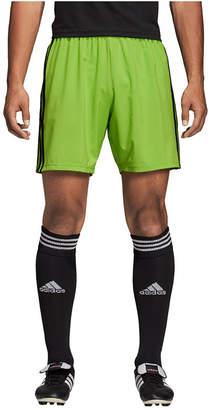 adidas Men CONDIVO18 Climalite Soccer Shorts