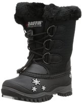 Baffin Shari Snow Boot (Toddler)