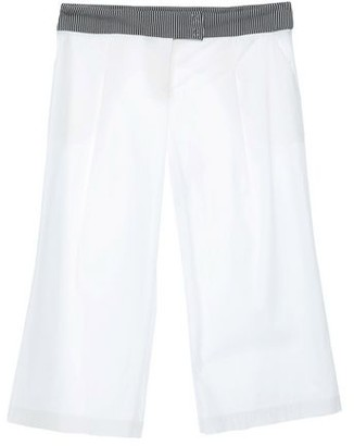 Pianurastudio 3/4-length trousers