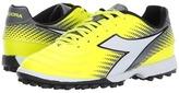 Diadora Mago R W TF Women's Soccer Shoes