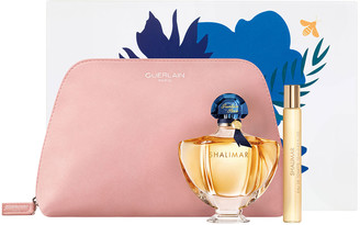 Guerlain Shalimar Eau de Toilette Mother's Day Set ($99 Value)