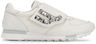 Bally Giada sneakers