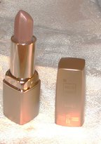 Milani Lipstick A T-Taupe