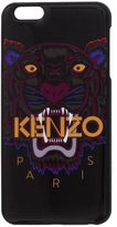 Kenzo Iphone 6+ Tiger Cover