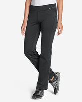 Eddie Bauer Women's Stretch Fleece Pants