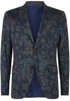 Etro Paisley Jacket