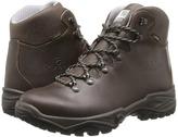 Scarpa Terra GTX Women's Hiking Boots
