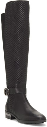 Vince Camuto Pordalia Over-the-Knee Boot - Wide Width Available