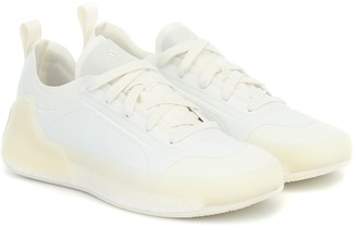 adidas by Stella McCartney Treino sneakers