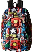 MadPax Avengers Backpack