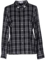Suncoo Shirts - Item 38670662
