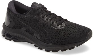 Asics GT-1000 9 Running Shoe