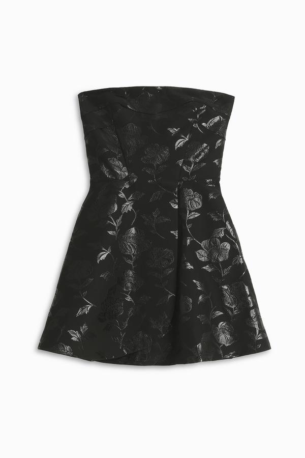 Paul & Joe Riviere Dress