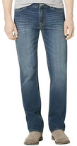 Calvin Klein Jeans Relaxed Straight-Leg Jeans