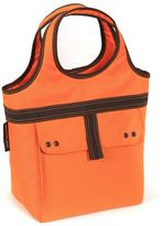 Rachael Ray tic tac tote meal carrier