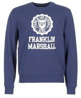 Franklin & Marshall GERMINO MARINE