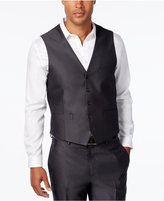 INC International Concepts Men's Men's Dave Vest, Only at Macy's